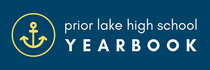 PRIOR LAKE SENIOR COLLECTION SITE